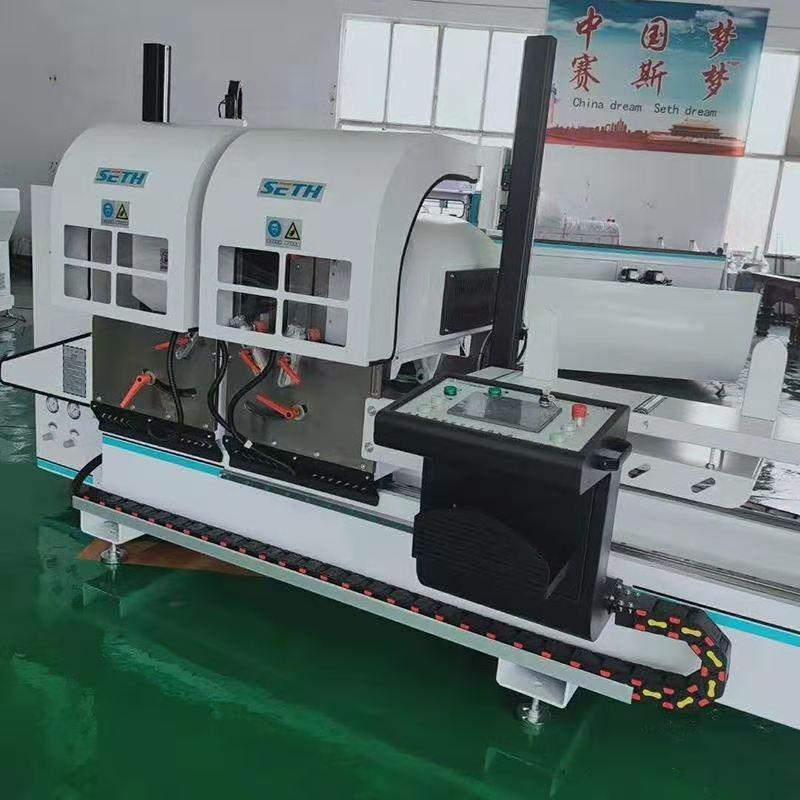 上海铝型材加工精密锯